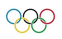 Все олимпийские виды спорта на английском