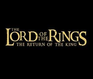 Говорящие имена персонажей «Хоббита» и «Властелина колец»