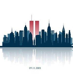 11 сентября 2001: Как это было