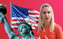 Виды американских виз и как их получить