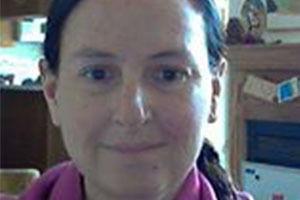 Учитель английского по скайпу Nancy