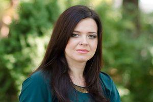 Учитель английского по скайпу Luidmila