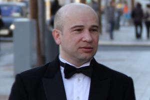 Учитель английского по скайпу Pavel Sh