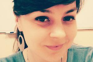 Учитель английского по скайпу Natalia B