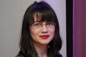 Учитель английского по скайпу Olga O