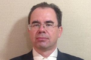 Учитель английского по скайпу Sergey D