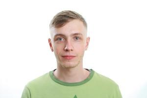 Учитель английского по скайпу Igor A