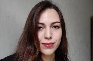 Учитель английского по скайпу Elena M