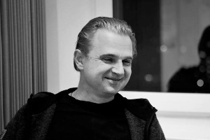Учитель английского по скайпу Dmitriy L