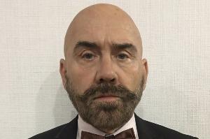 Учитель английского по скайпу Igor L