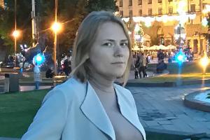 Учитель английского по скайпу Valeria Z