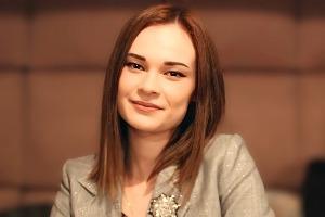 Учитель английского по скайпу Ekaterina Vs