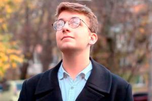 Учитель английского по скайпу Daniil S