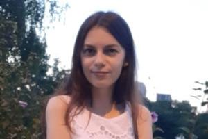 Учитель английского по скайпу Anastasia La