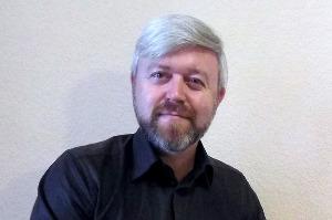 Учитель английского по скайпу Andrey V