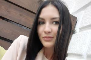 Учитель английского по скайпу Olga Sh