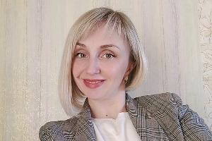 Учитель английского по скайпу Olga Yu