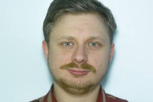 Учитель английского по скайпу Michael N