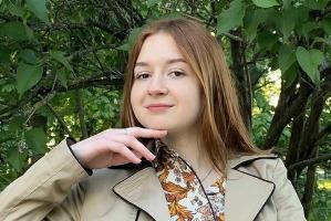 Учитель английского по скайпу Olga Go