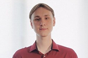 Учитель английского по скайпу Ruslan S