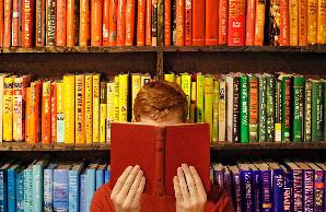 Скорость чтения