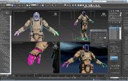 Английский для 3D-аниматоров